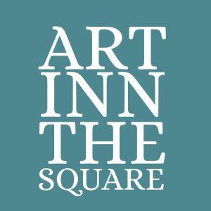 art_innsq_logo