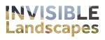 invisable logo
