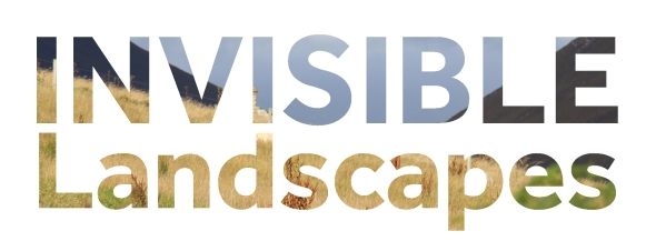 invisable logo