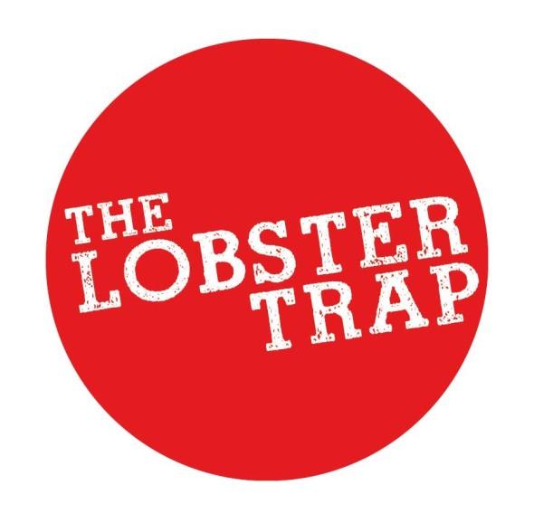 lobster op2