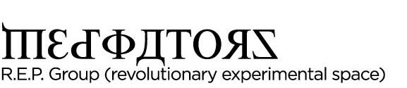 mediators_text_v2