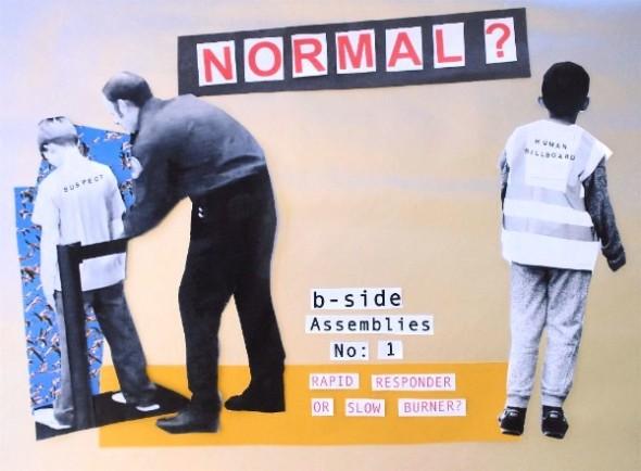 b-side_assemblies1