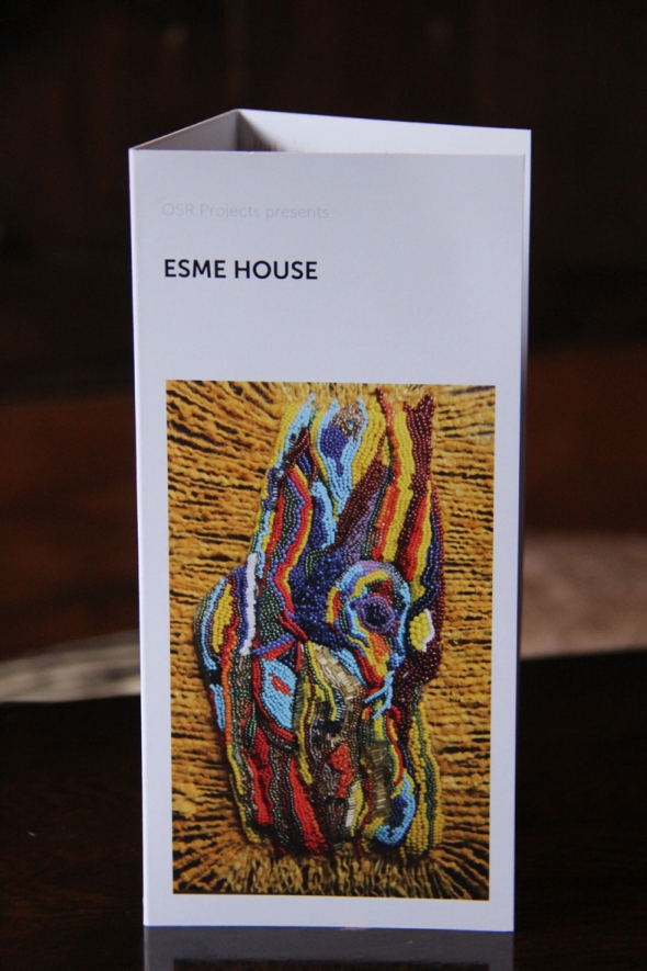 EsmeHouse